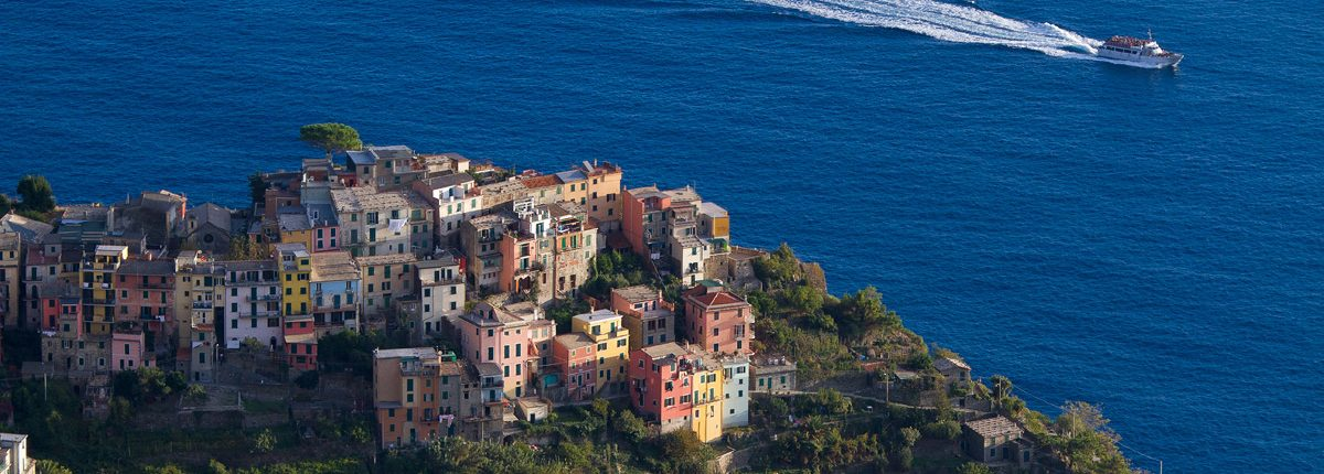 Rent a Boat Portofino - Rent a Boat Santa Margherita - Day Cruise Portofino - Day Cruise Santa Margherita - tender cinque terre - 5terre boat